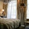 Logeren in het romantische Damhotel