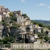 Het pittoreske Gordes | The picturesque Gordes