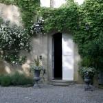 Abbaye-Chateau de Camon © Brosisprod