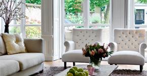 Heeft u een mooi interieur of tuin?