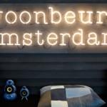 Woonbeurs 2014 Brosisprod