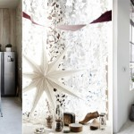 Spotlight Inspiratie Interieur
