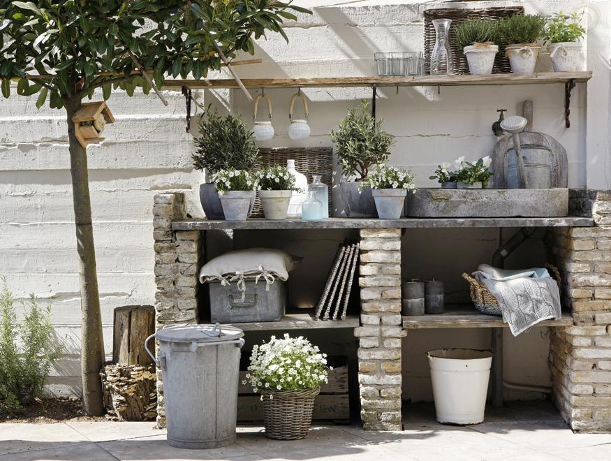 Lente in zicht! - Wonen, interieur, lifestyle & decoratie | Brosisprod