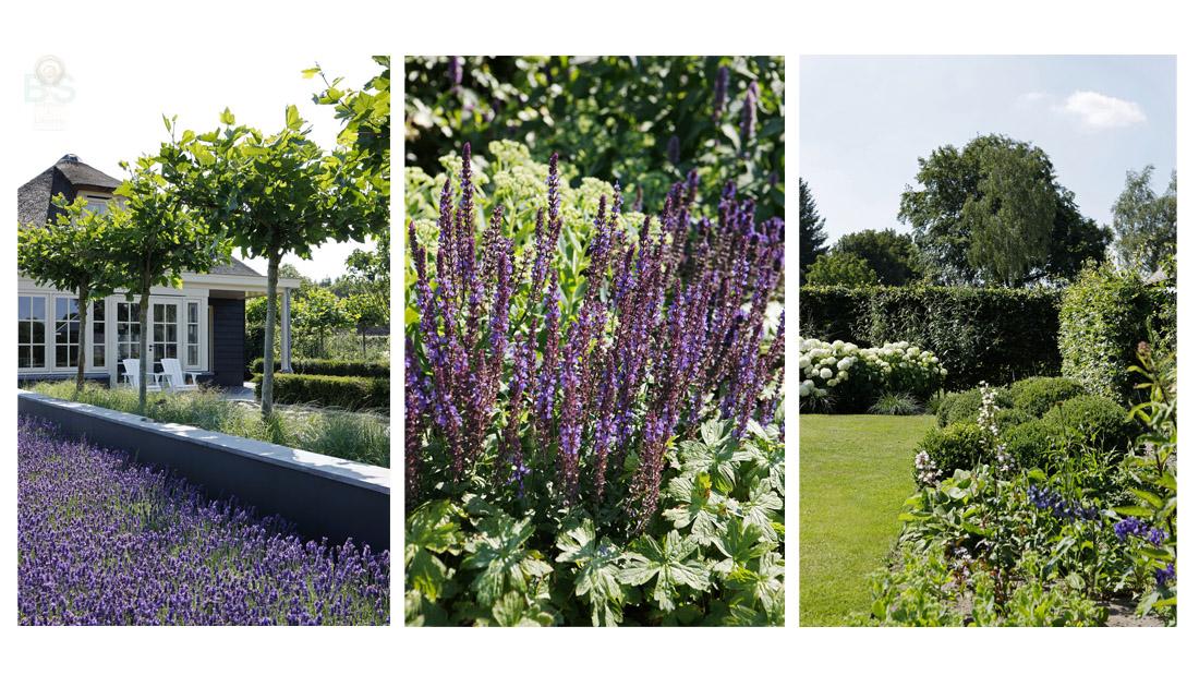 39 buytengewoon 39 mooie tuin wonen interieur lifestyle decoratie brosisprod - Mooie interieurdecoratie ...