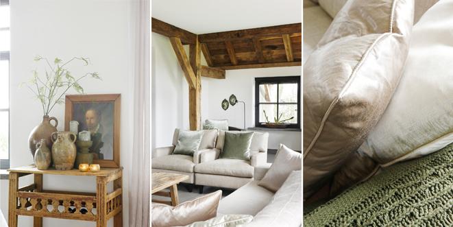 Brosisprod wonen interieur en lifestyle decoratie huis